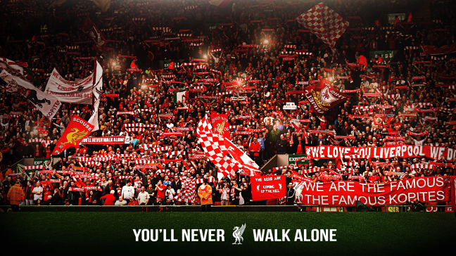 The-Kop-Wallpaper.png