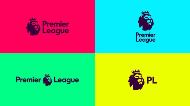 Premier_League_new_logo.jpg
